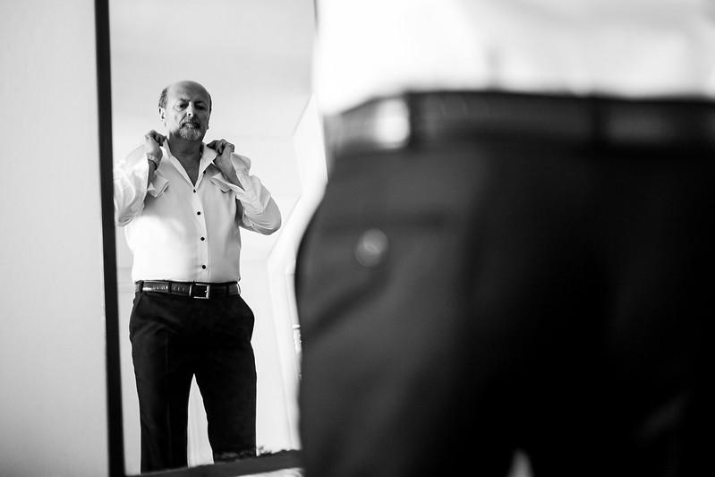 Salon-del-rio-juan-manuel-gutierrez-fotografia-fotoperiodismo-de-bodas-wedding-photojounalist