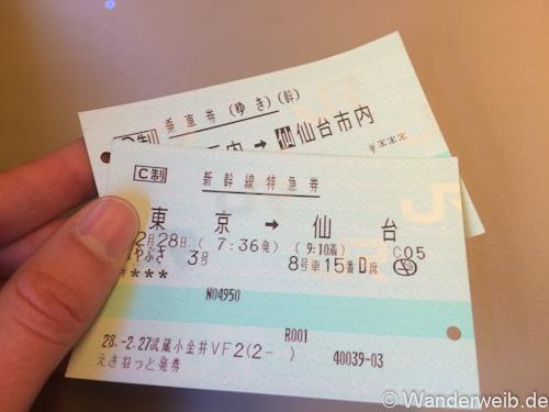 japanrailPass (1 von 7)