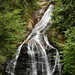Moss Glen Falls by 95wombat