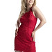 Red Lace Dress_front_large