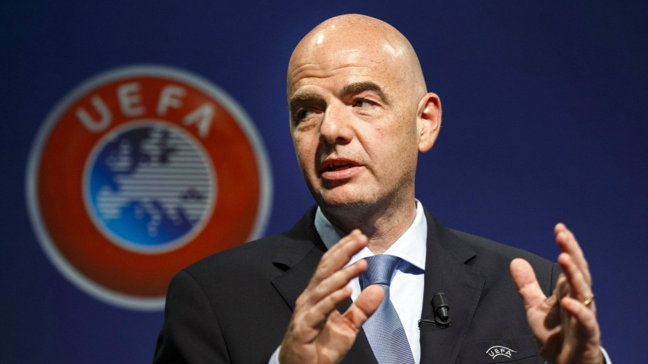 151026_UEFA_ITA_Gianni_Infantino_LHD