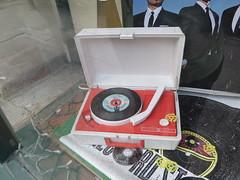 20150901 08 Phonograph