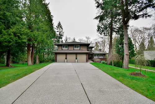 Storyboard of 13455 26 Avenue, White Rock