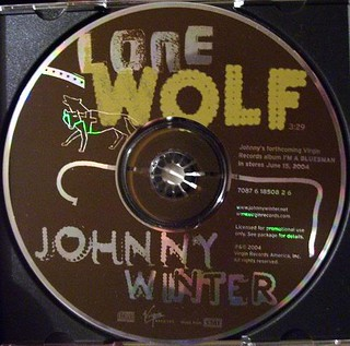 2016 03 5503 JWS Johnny Winter Lone Wolf