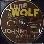 2016 03 5503 JWS Johnny Winter Lone Wolf