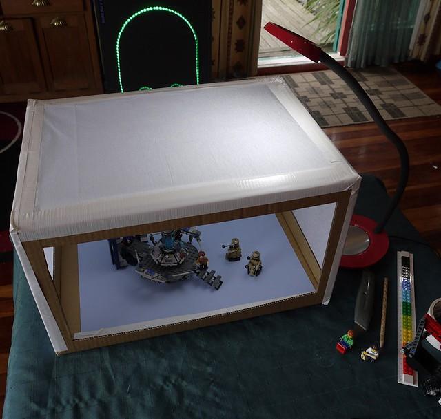 Lightbox30