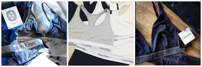 kolaz_underwear