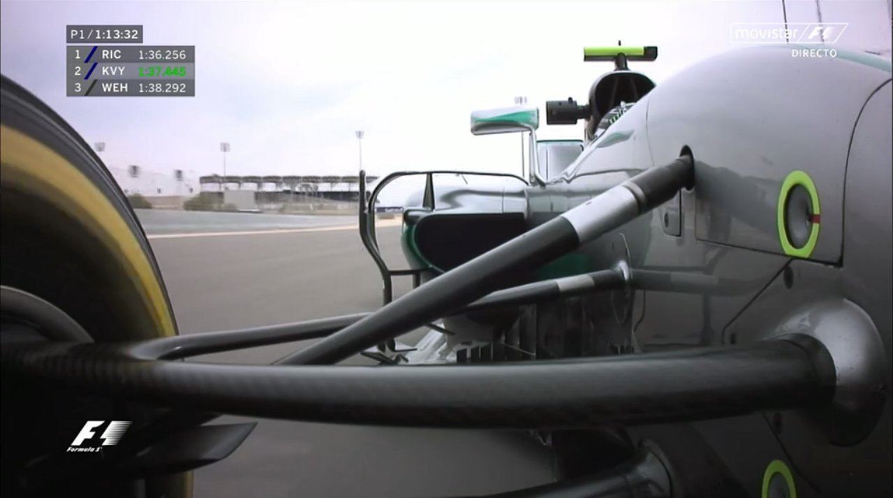 w07-suspension