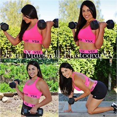 #fitness #fitnessfriday #latina #girl #personaltrainer #fitnessinstructor #lifestyle #lifestylefitness #lakeelsinorephotographer #lakeelsinore #iephotographer #lifestylephotography #photoshoot