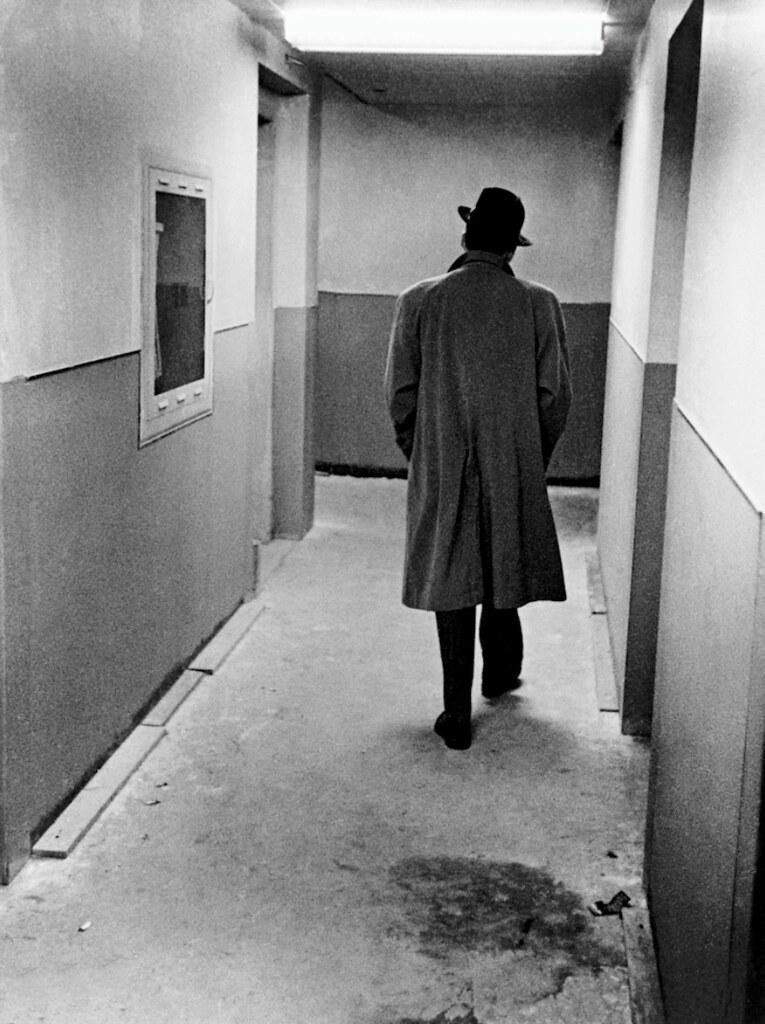 Sinatra13