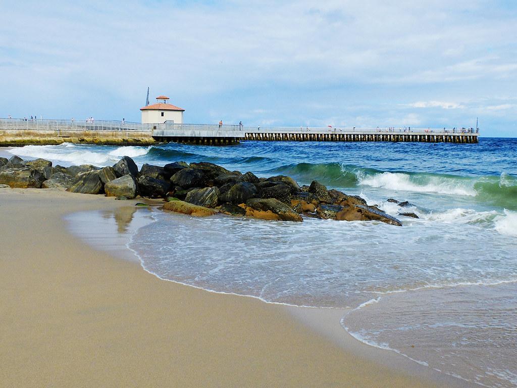 floride-west-palm-beach-(70)