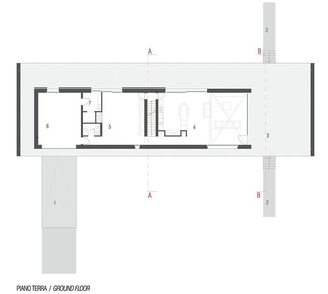 160323_House_on_the_Stream_Morella_18__r