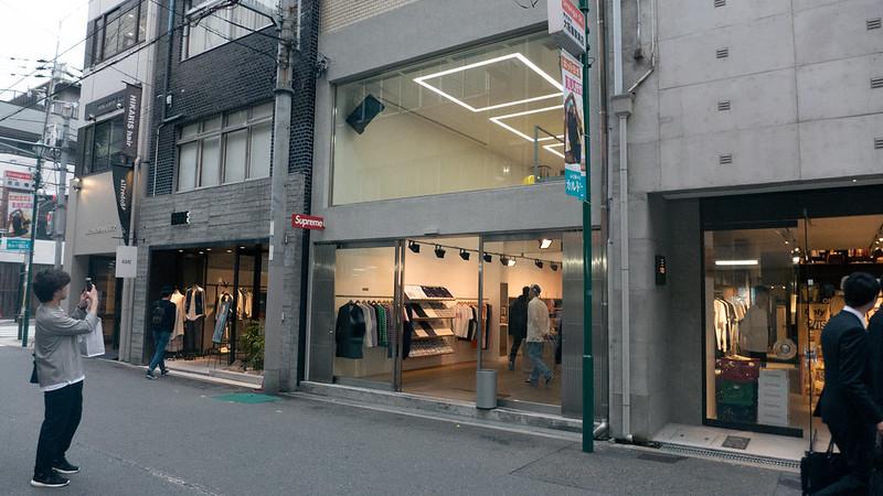 osaka-kyoto-nara-396