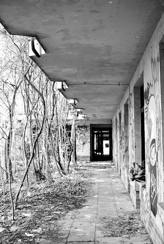 Kinderkrankenhaus Weissensee_2015-51