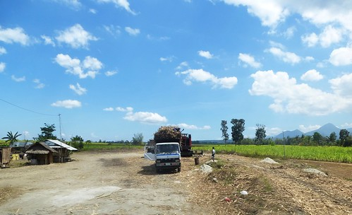 P16-Negros-Bacolod-San Carlos-route (7)
