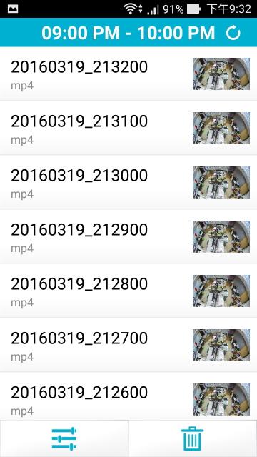 Screenshot_057.jpg