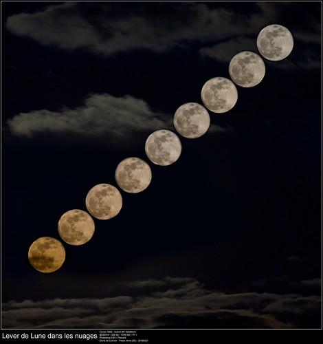 20160323_Lever de Lune