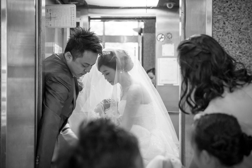 結婚迎娶儀式精選-118