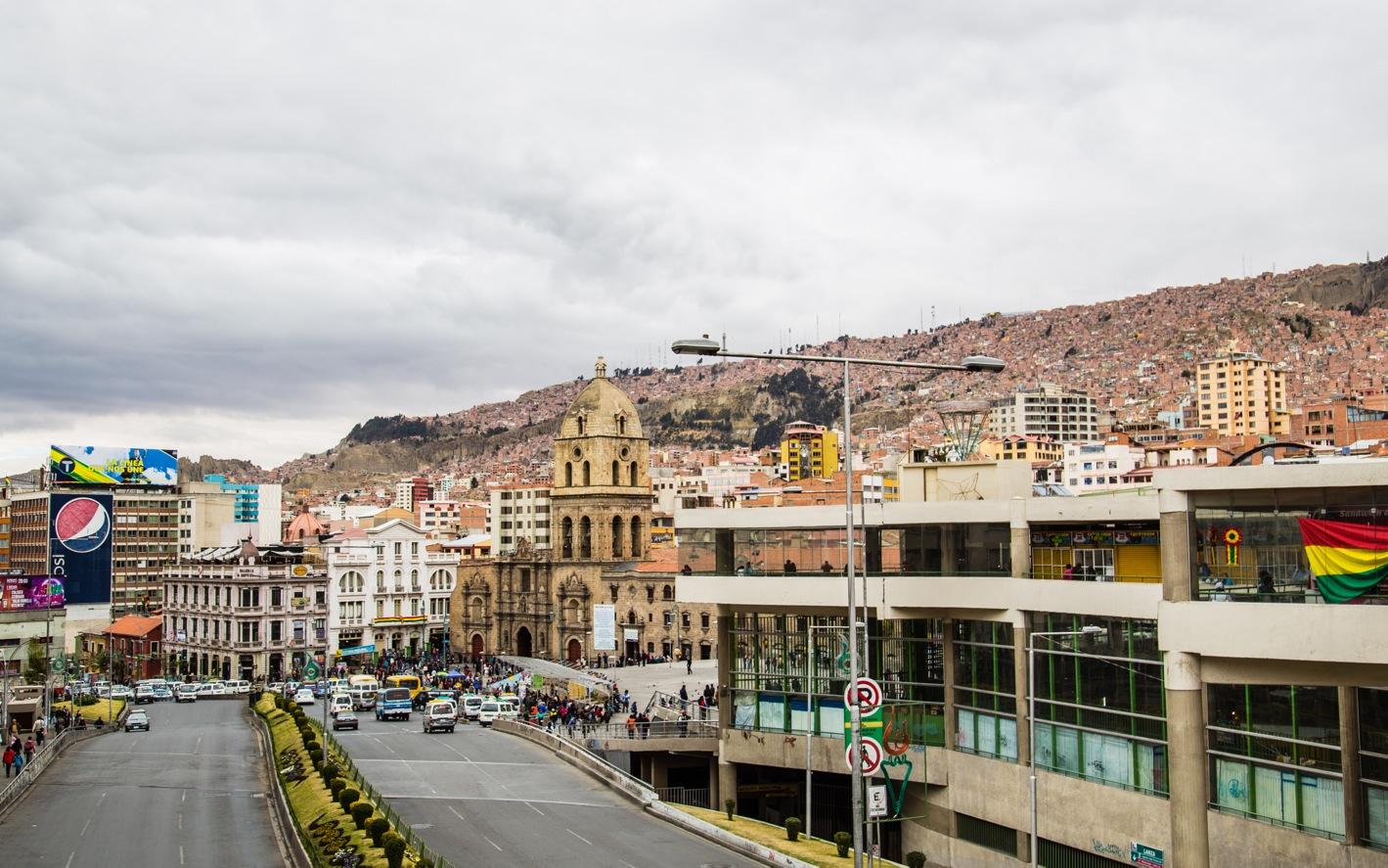 Bolivia La Paz-0178