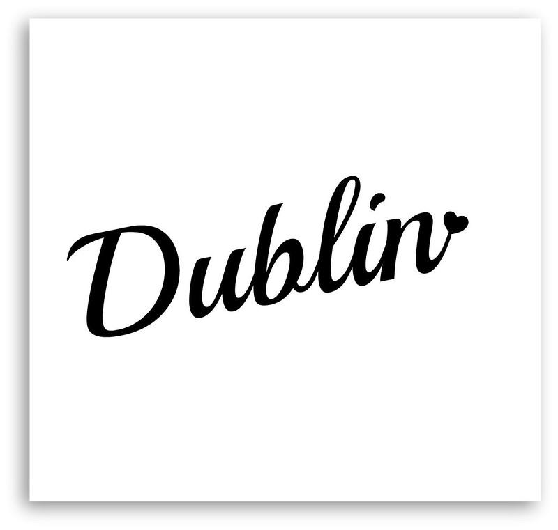 Dublinheart2, heart, sydän, dublin, ireland, irlanti, kirjoitus, matkat, matkustaa, travelling, travel, love travelling,