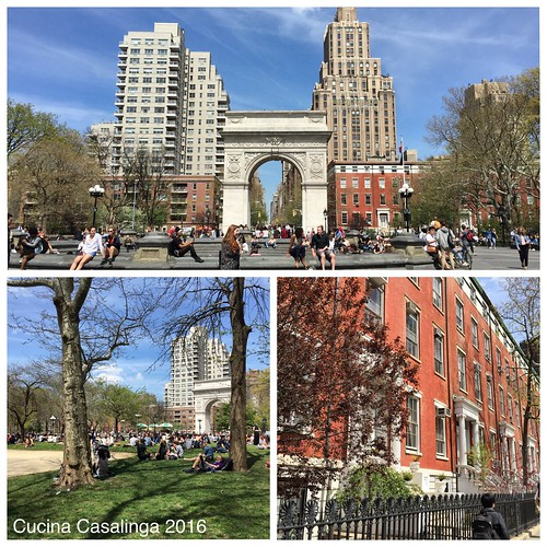 2016 04 19 080 Washington Square CuCa