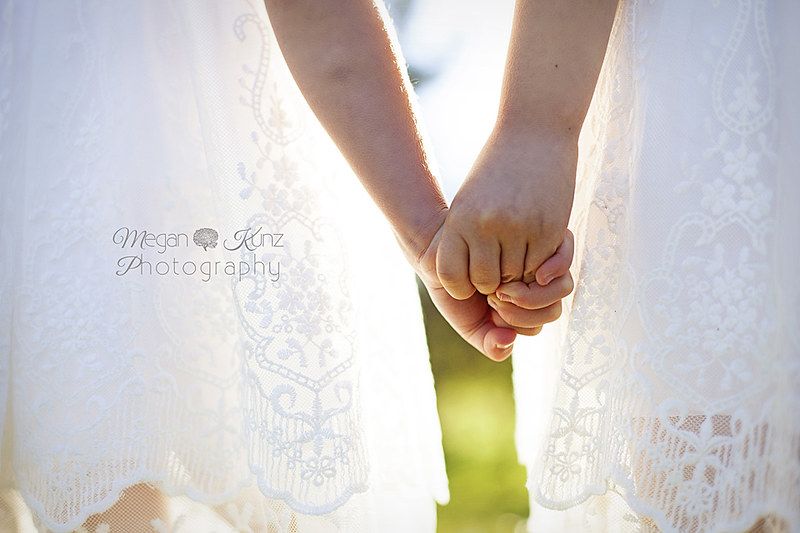 Megan Kunz Photography A and A 2016_4728f