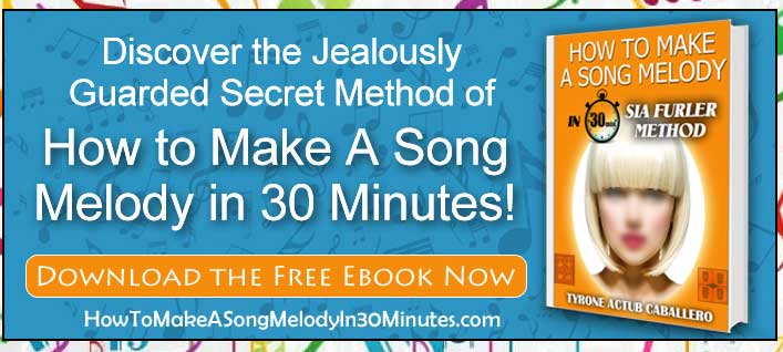 Make Your Own Songs