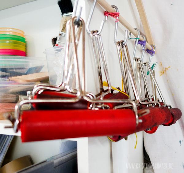 Textilstudio_Speyer5490.jpg