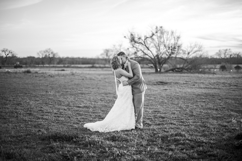 patrick&sarah'sweddingmarch4,2016-2-796