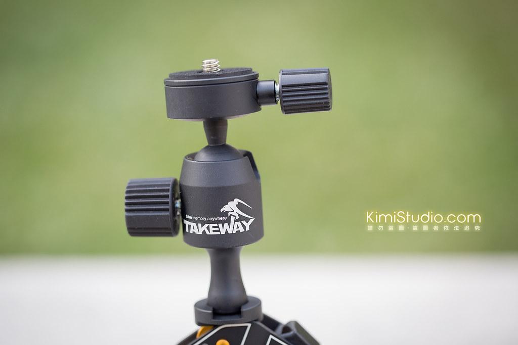 TAKEWAY-016