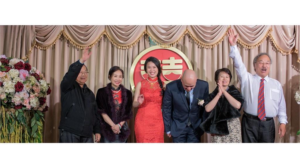 婚攝樂高-蓮香齋-人道國際酒店105
