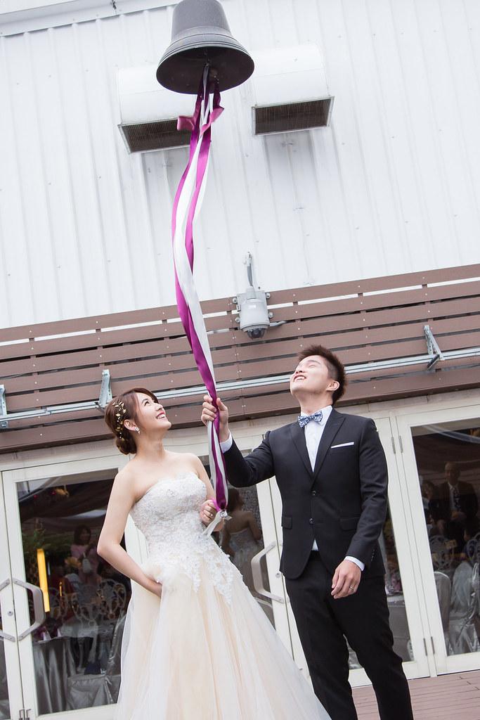 證婚婚宴精選-48
