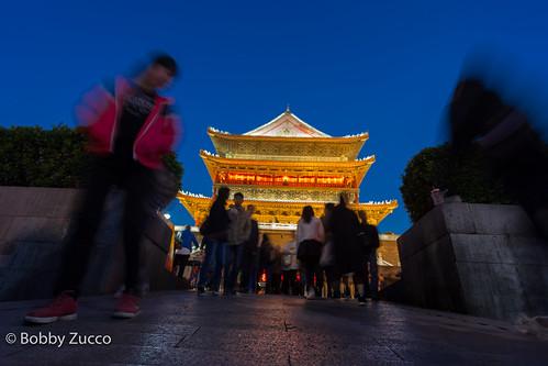 china cn xian bobby 2016 zucco xianshi shaanxisheng bobbyzucco pedrozucco