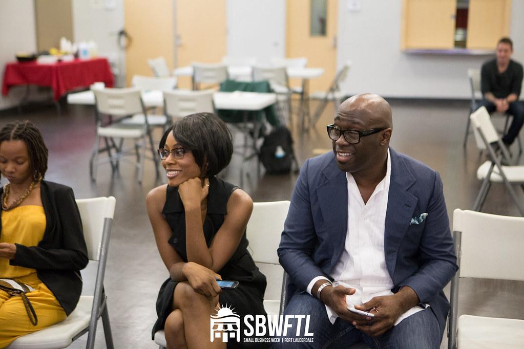 som-sbwftl-startup-0170