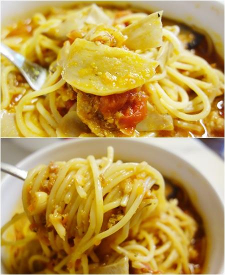 is pasta (14).jpg