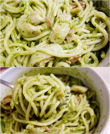 is pasta (15).jpg