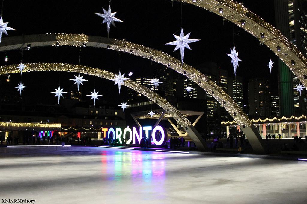 Street of Toronto (17)