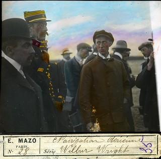 Wilbur Wright 13 of 13