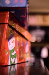 151225-christmas-gift-boxes.jpg