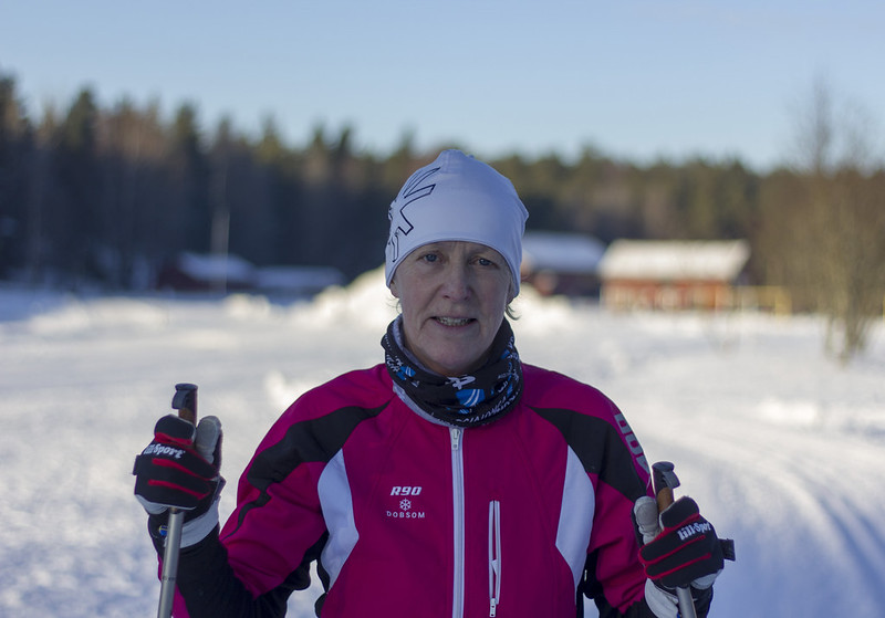 Inger Lagerquist