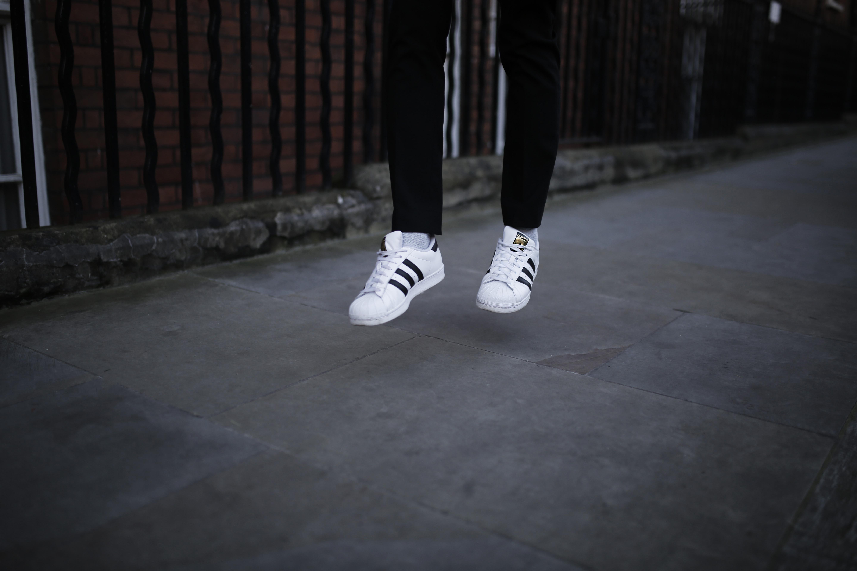 Jordan_Bunker_navy_london_strolls_5