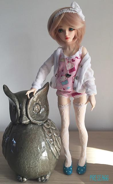 [Fairyland, Minifee Chloe] Le retour de Naelle (p8) - Page 2 23942981095_c0682d6264_z