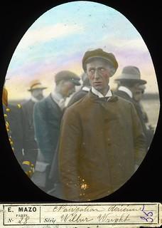 Wilbur Wright 11 of 13