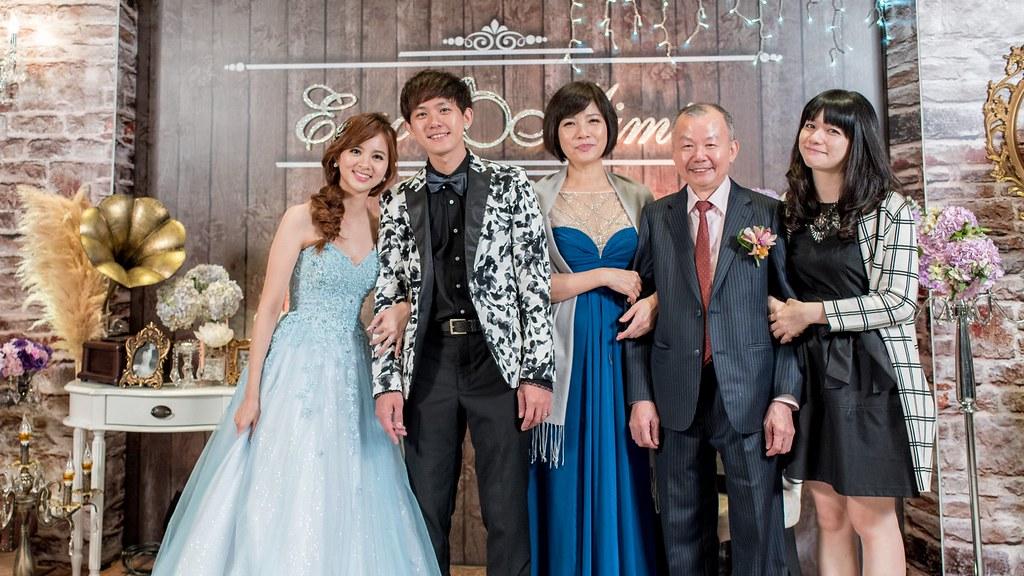 婚攝樂高-婚禮紀錄-117