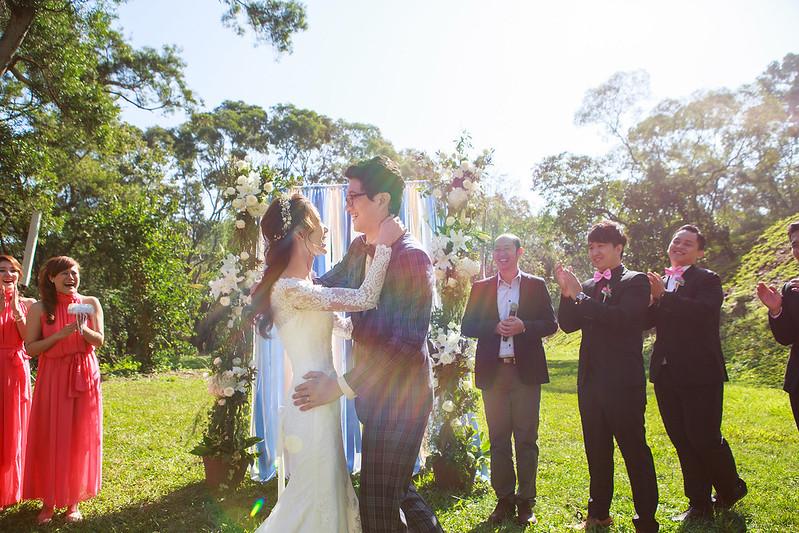 顏氏牧場,後院婚禮,極光婚紗,海外婚紗,京都婚紗,海外婚禮,草地婚禮,戶外婚禮,旋轉木馬_0226