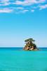 Little Paradise by fresch-energy