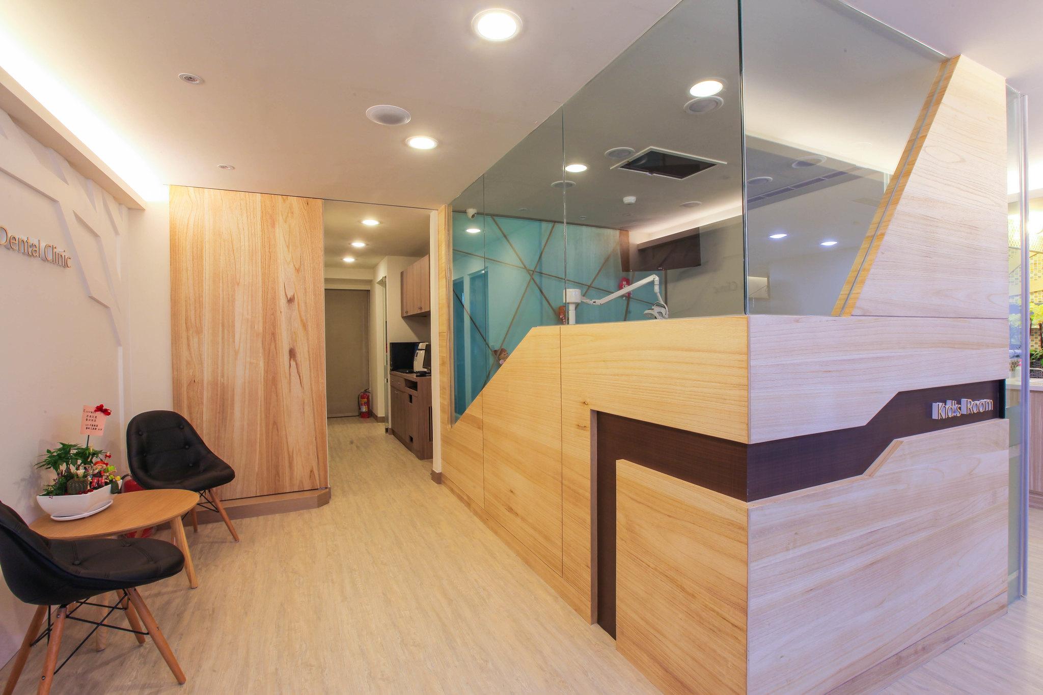 五甲大和牙醫診所(Abc牙醫聯盟)圖片1