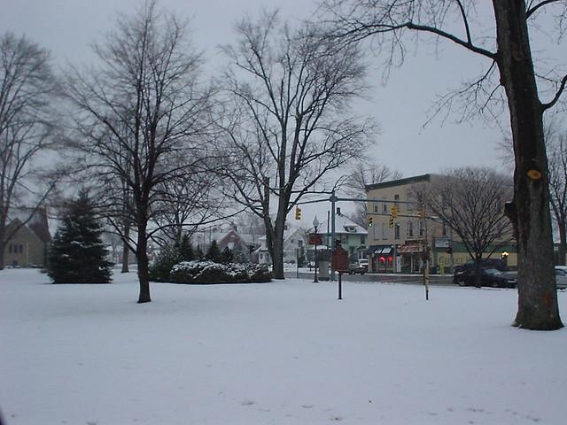20031205 初雪 044