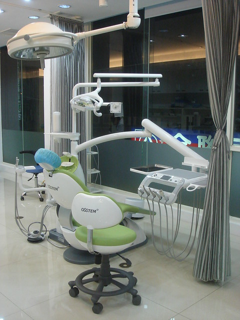 聯美牙醫診所_1