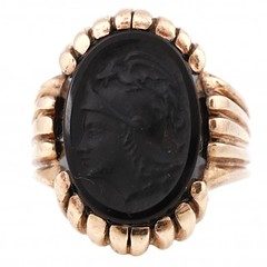 onyx-cameo-ring
